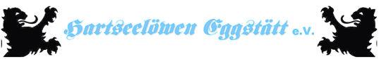 Hartseeloewen.de Logo